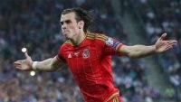 ставки на Евро-2016