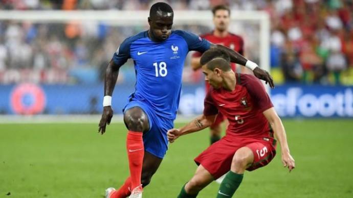 Bet365 вернула 5 миллионов ставок из-за ничьи 0:0 в финале Евро-2016