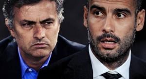 Клубы из Манчестера – фавориты сезона в Премьер-лиге