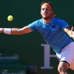 договорные матчи в теннисе