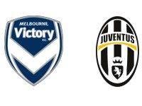 Мельбурн - Ювентус 23 июля: прогноз и ставка на матч
