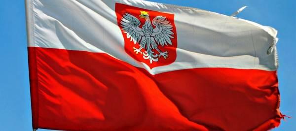 Польша вводит дополнительные препятствия для онлайн букмекеров