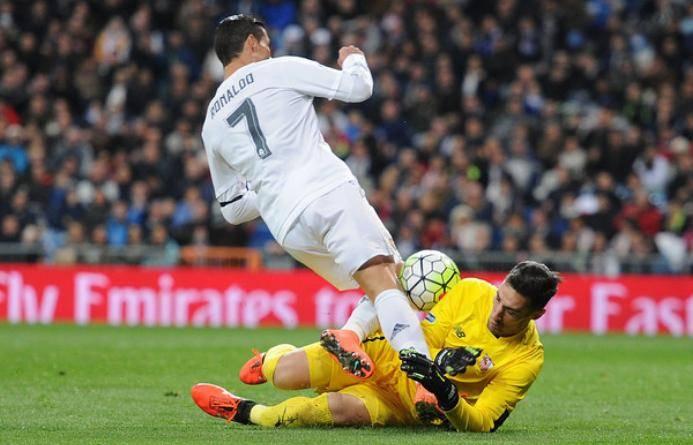 Реал - Севилья: прогноз и ставка на матч