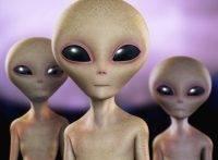 Ставки на существование инопланетян