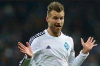 Андрей Ярмоленко перейдет в Ливерпуль?
