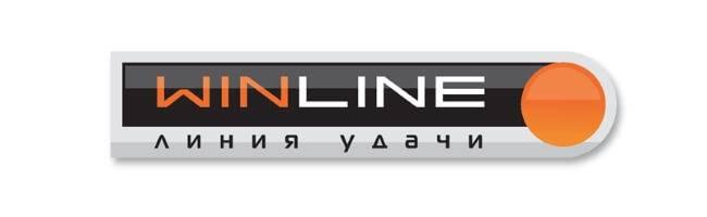 Логотип БК Винлайн