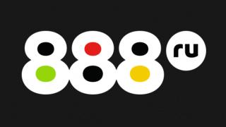 bukmekerskaya-888-ru