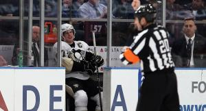 Ставки на численное большинство в хоккее