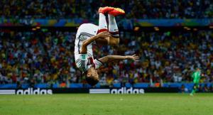 Популярные стратегии ставок на футбол