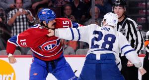 Ставки на хоккей в букмекерских конторах: советы