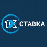 Логотип легальной конторы 1xСтавка