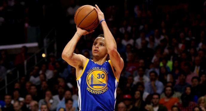 Баскетбол Ставки С Описанием