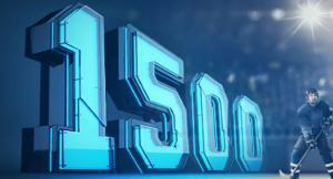 Фрибет 1500 баллов за регистрацию и первое пари от 888.ru