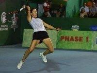 Корне - Лучич: ставки на теннис