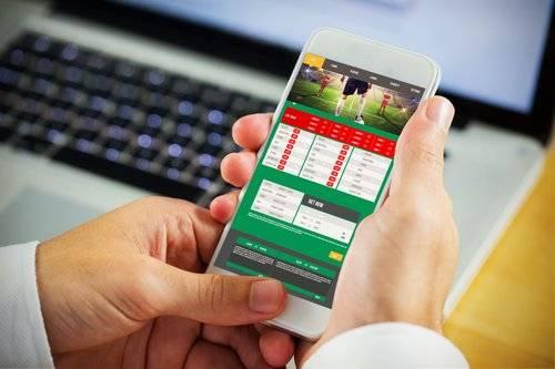 Ставки на спорт leon онлайн с телефона