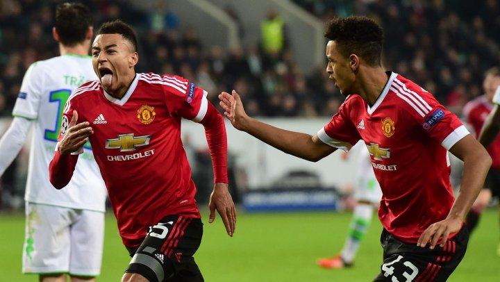 Борнмут - Манчестер Юнайтед: прогноз
