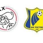 Аякс - Ростов 16 августа: прогноз и ставка