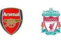 Арсенал - Ливерпуль 14 августа: прогноз и ставка на игру