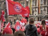 Прогнозы и ставки на Бундеслигу
