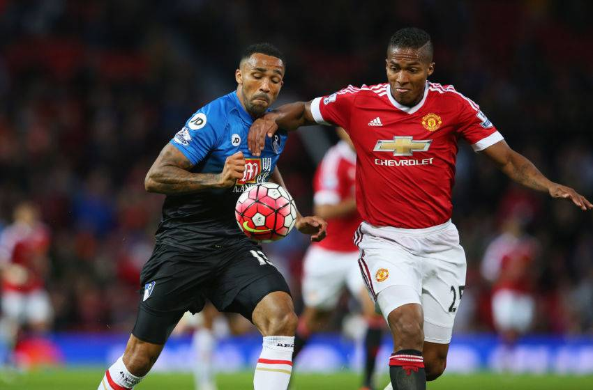 Борнмут - Манчестер Юнайтед: прогноз и ставка