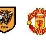 Халл Сити - Манчестер Юнайтед 27 августа: прогноз и ставка