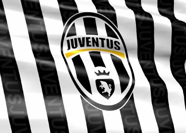 «Ювентус» останется сильнейшей командой Серии А