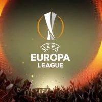 Ставки и прогнозы на розыгрыш Лиги Европы