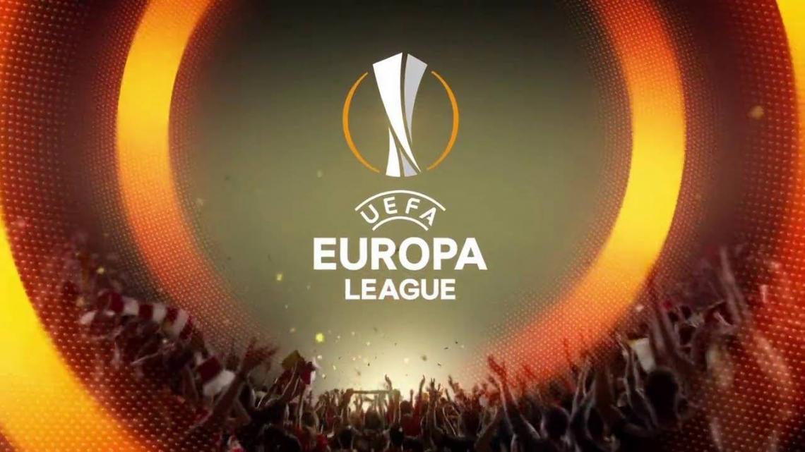 Лига Европы. «Манчестер Юнайтед» - фаворит, «Зенит» - с хорошими шансами