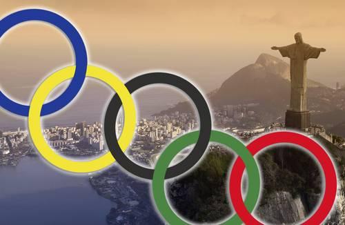 БК «Лига ставок» подводит итоги Олимпиады