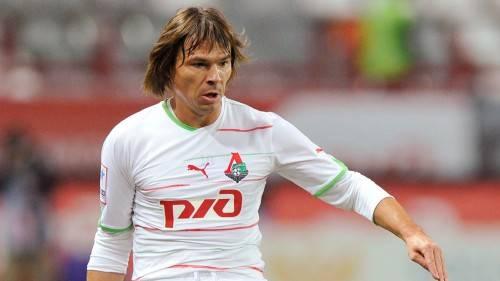 БК Лига ставок: Сыграет ли Дмитрий Лоськов в новом сезоне?