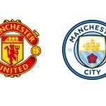 Манчестер Юнайтед - Манчестер Сити: прогноз и ставка