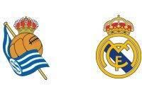 Прогноз и ставка на матч Реал Сосьедад - Реал Мадрид 21 августа
