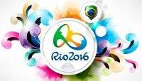 прогнозы на Олимпиаду 2016 от БК Лига Ставок