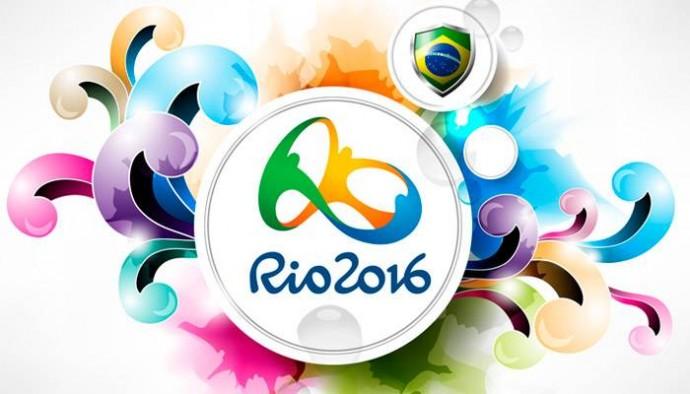 Ставки на Олимпиаду 2016 в БК Лига Ставок
