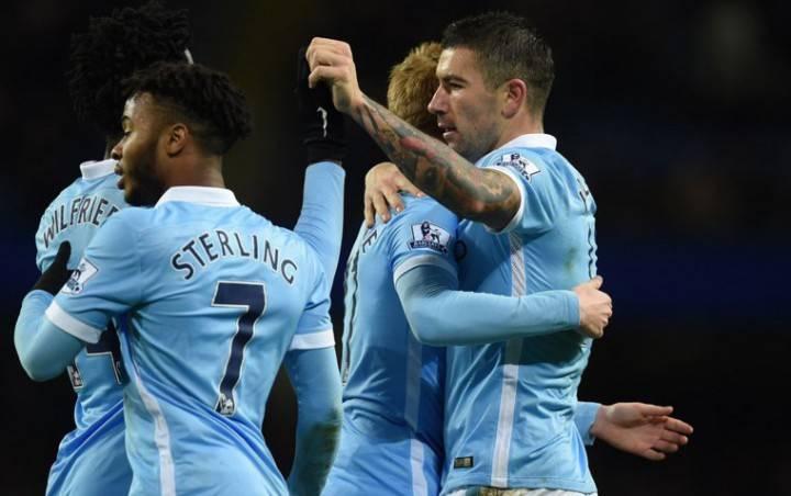 Стяуа - Манчестер Сити: прогноз и ставка на матч
