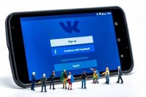 vkpage