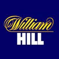 William Hill и 888 не объединились