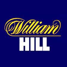 Глава 888: «Утечка информации помешала слиянию с William Hill»