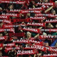 Албания - Македония: прогноз и ставка