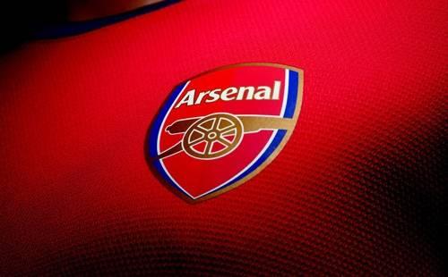 12Bet стали официальным партнером «Арсенала» в Азии