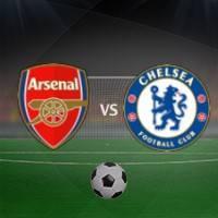 Арсенал - Челси 24 сентября 2016: прогноз