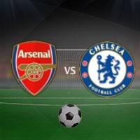 Прогноз и ставка на игру Арсенал – Челси 24/09/2016
