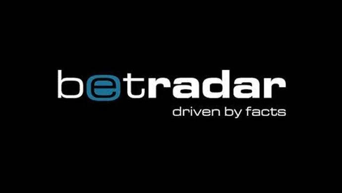 Betradar расширяет свое присутствие на итальянском рынке