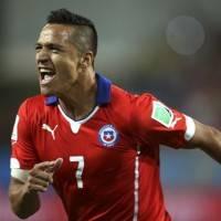 Чили – Боливия плюс два матча US Open: ставка дня на 07.09.2016