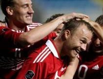 Дания – Армения и другие матчи ЧМ-2018: ставка дня на 04.09.2016