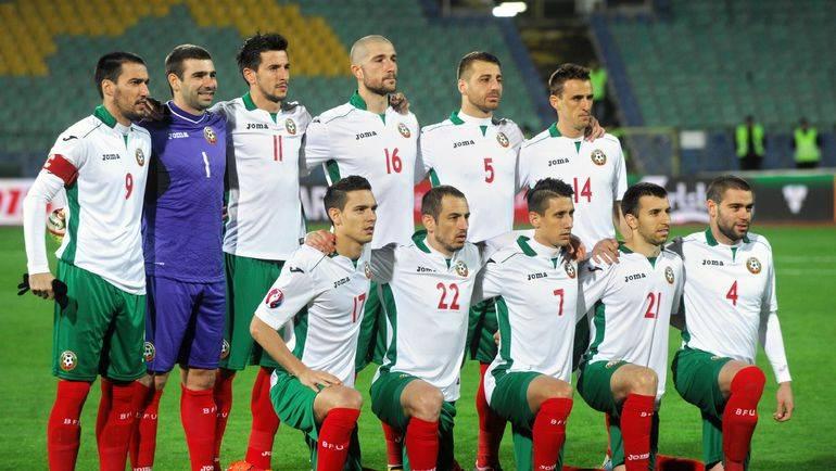 Прогноз Франция - Болгария 7 октября
