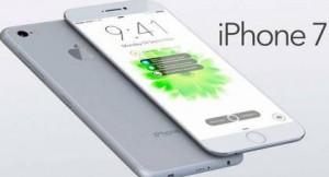 Букмекеры: iPhone7 будет продаваться хуже предыдущей версии