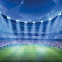 Лига Чемпионов ставки