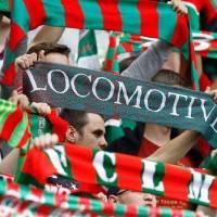 «Локомотив» - «Арсенал» и ещё два субботних футбола: ставка на 01.10.2016