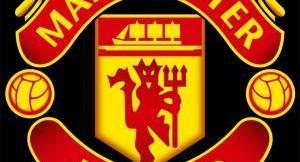 «Юнайтед» остаются фаворитом Лиги Европы после поражения от «Фейеноорда»